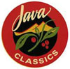 Java Coffee Classics