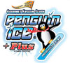 Penguin Ice